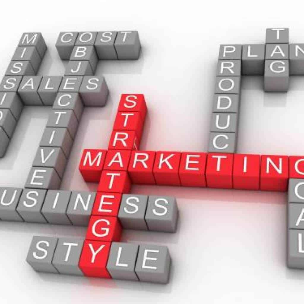 business website Marketing Brisbane