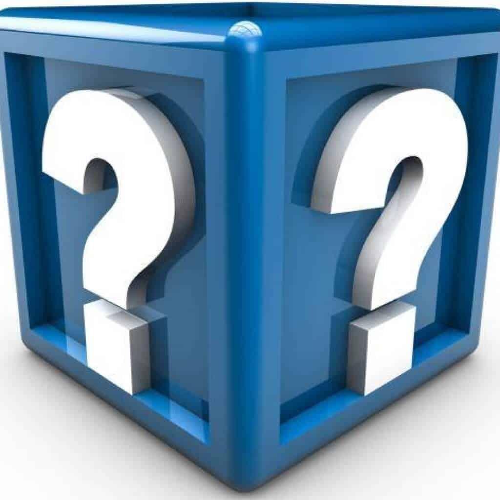Website design Blue Cube ?