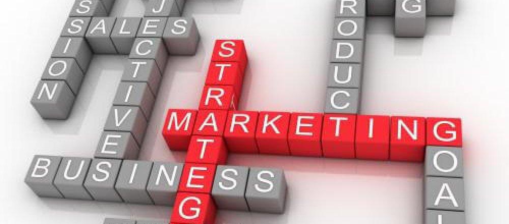 business website Marketing Brisbane